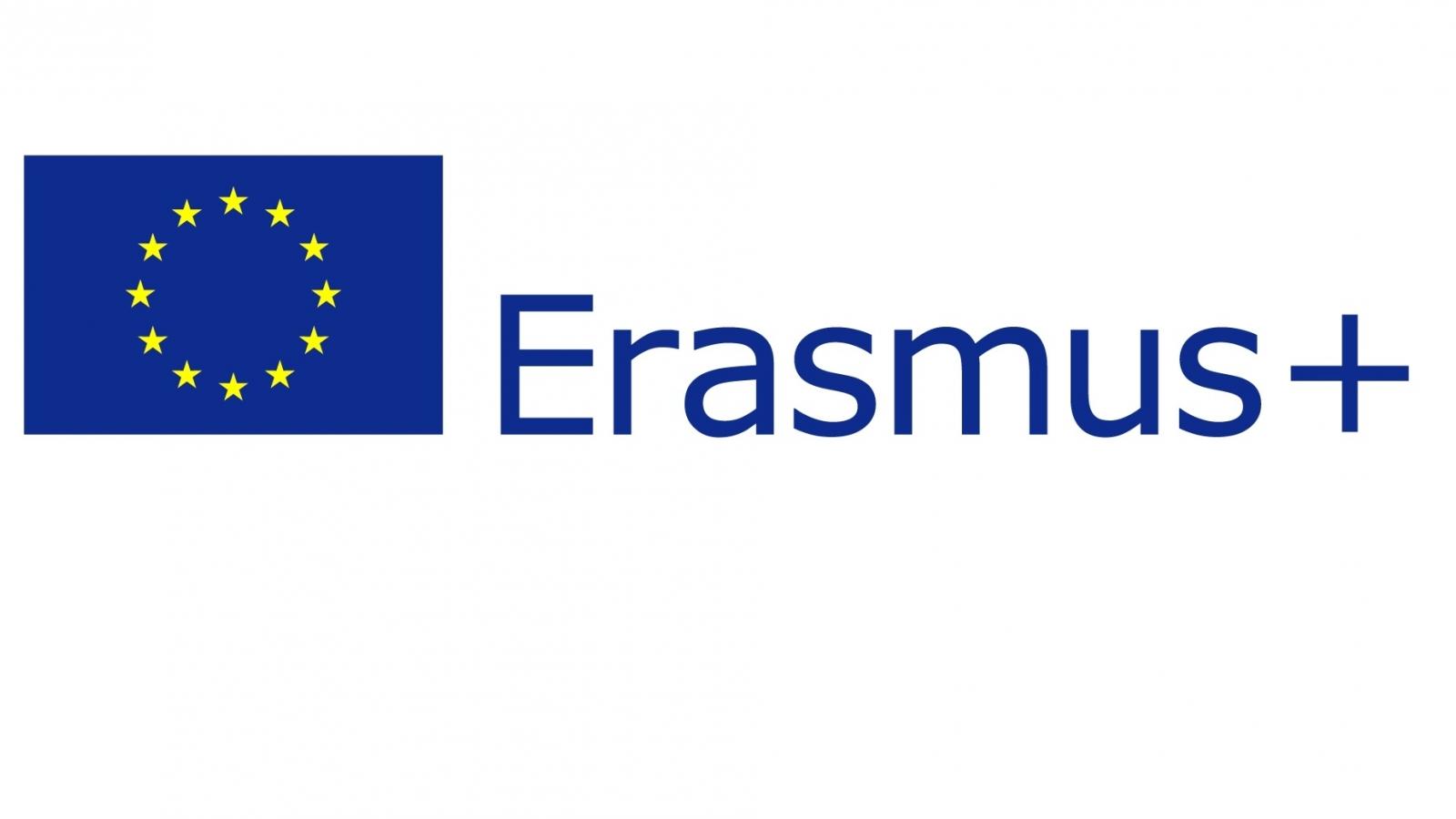 ERASMUS Sezione